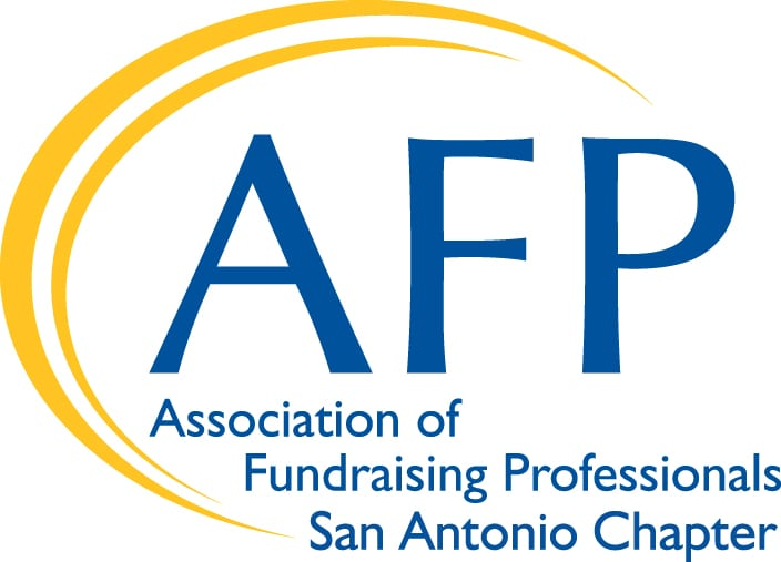AFP San Antonio