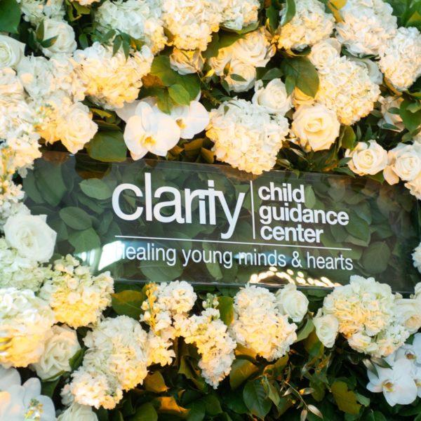 ClarityGala2019-136.jpg
